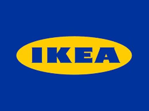 ☎ IKEA Kundendienst